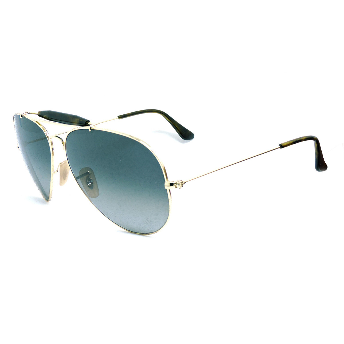 Óculos de Sol Ray Ban OutdoorsMan II RB3029 181/71