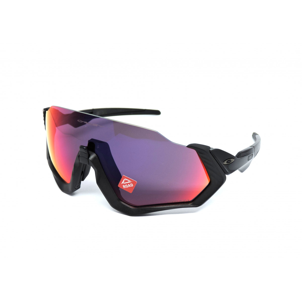 Óculos de Sol Oakley Flight Jacket 9401 0137
