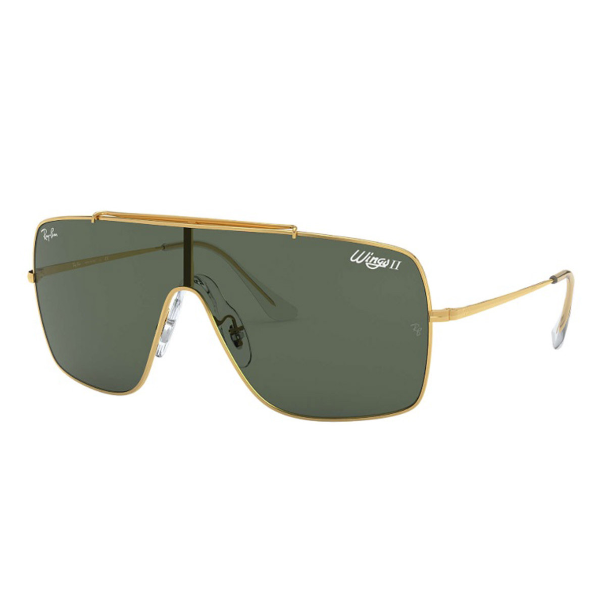 Óculos de Sol Ray Ban Wings II RB3697 90507135